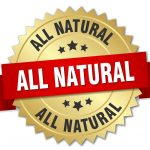 Certified Free of Harmful Mold and Bacteria