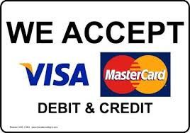 We-Accept-Visa-and-Mastercard-2