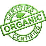 Certified Organic Black Cumin Seed Oil